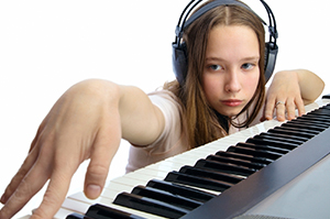 kids-teens-piano1.jpg
